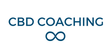 CBD COACHING